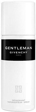 Givenchy Gentleman Eau De Parfum - Deospray — Bild N1