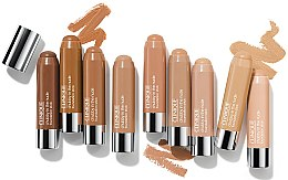 Foundation Stick - Clinique Chubby In The Nude Foundation Stick — Bild N2