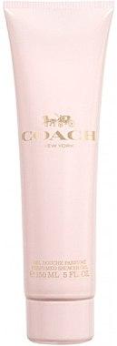 Coach Shower Gel - Duschgel — Bild N1