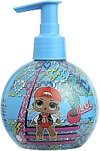 Düfte, Parfümerie und Kosmetik Air-Val International LOL Surprise - Duschgel für Kinder