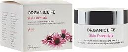 Düfte, Parfümerie und Kosmetik Tagescreme - Organic Life Dermocosmetics Collagen Lift