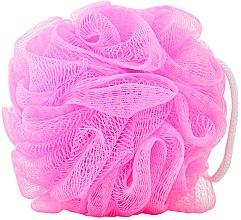 Düfte, Parfümerie und Kosmetik Badeschwamm 9549 rosa - Donegal Wash Sponge