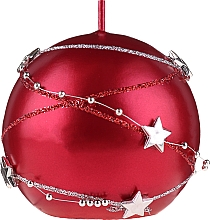 Düfte, Parfümerie und Kosmetik Dekorative Duftkerze Garland - Artman Christmas Garland