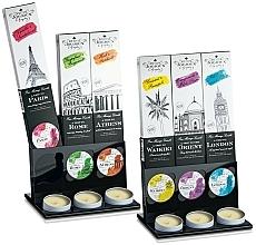Düfte, Parfümerie und Kosmetik Massagekerze 6 St. - Petits Joujoux Candle Display No. 1