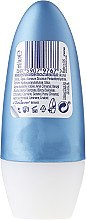 Deo Roll-on Antitranspirant - Rexona Cool Touch Woman Deodorant Roll-On — Bild N2
