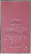 Juicy Couture Viva La Juicy Glace - Eau de Parfum — Bild N3