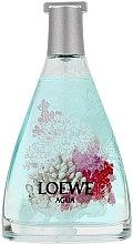 Düfte, Parfümerie und Kosmetik Loewe Agua de Loewe Mar de Coral - Eau de Toilette
