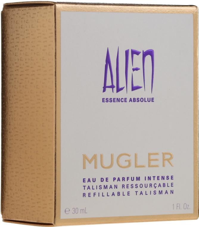 Thierrry Mugler Alien Essence Absolue - Eau de Parfum — Bild N2