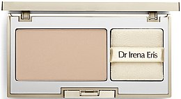 Düfte, Parfümerie und Kosmetik Kompaktpuder für das Gesicht SPF 30 - Dr. Irena Eris Compact Powder