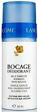 Lancome Bocage - Deo Roll-on — Bild N1