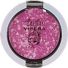 Make-up Set für Mädchen - Tutu Mix 22 — Bild N3