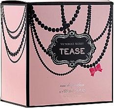 Düfte, Parfümerie und Kosmetik Victoria's Secret Sexy Little Things Noir Tease - Eau de Parfum