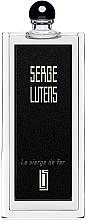 Serge Lutens La Vierge De Fer 2017 - Eau de Parfum — Bild N1