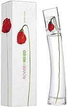Düfte, Parfümerie und Kosmetik Kenzo Flower by Kenzo Eau Legere - Eau de Toilette