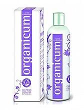 Düfte, Parfümerie und Kosmetik Haarspülung für seidenen Glanz und Geschmeidigkeit - Terapi Organicum Active Conditioner