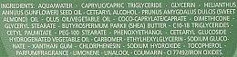 Körperbalsam - L'Occitane Almond Delightful Body Balm — Bild N3