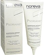 Düfte, Parfümerie und Kosmetik Intensives Anti-Schuppen Shampoo - Noreva Laboratoires Psoriane Intensive Shampoo