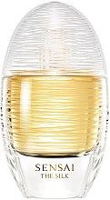 Düfte, Parfümerie und Kosmetik Sensai The Silk - Eau de Parfum