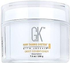 Düfte, Parfümerie und Kosmetik Haarmaske - GKhair Deep Conditioner