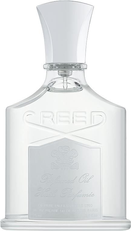 Creed Aventus - Parfümöl — Bild N1