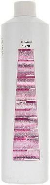 Creme-Oxidationsmittel 6% - Matrix Cream Oxydant 20 Vol. 6 % — Bild N2
