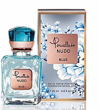 Pomellato Nudo Blue - Eau de Parfum — Bild N2