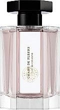 Düfte, Parfümerie und Kosmetik L'Artisan Parfumeur Champ De Fleurs - Eau de Cologne
