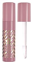 Düfte, Parfümerie und Kosmetik Primer zur Porenminimierung - Lovely 1 Step Primer Pore Minimizer
