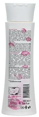 Haarspülung - Bulgarian Rose Rose Berry Balsam — Bild N2