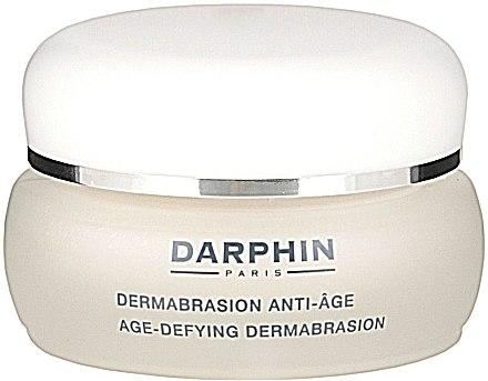 Anti-Falten Gesichtspeeling für empfindliche Haut - Darphin Age Defying Dermabrasion — Bild N1
