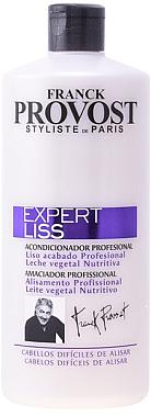 Haarspülung für widerspenstiges Haar - Franck Provost Paris Expert Liss Conditioner — Bild N1