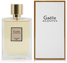Düfte, Parfümerie und Kosmetik Reyane Tradition Gaelle Elsatys - Eau de Parfum
