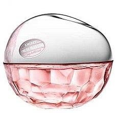 Donna Karan DKNY Be Delicious Fresh Blossom Crystallized - Eau de Parfum — Bild N2