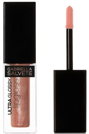 Lipgloss - Gabriella Salvete Ultra Glossy Lip Gloss