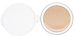 Düfte, Parfümerie und Kosmetik Missha Magic Cushion Cover Lasting SPF 50+/PA+++ - Cushion Foundation (Austauschbarer Pulverkern)