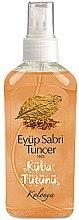Düfte, Parfümerie und Kosmetik Eyup Sabri Tuncer Cuban Tobacco - Eau de Cologne Spray