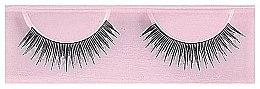 Düfte, Parfümerie und Kosmetik Künstliche Wimpern 9232 - Donegal Full Highlight Eye Lashes