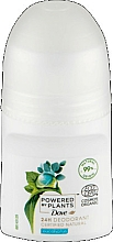 Düfte, Parfümerie und Kosmetik Deo Roll-on Antitranspirant - Dove Powered by Plants Eucalyptus 24H Deodorant