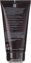 Ultra leichtes Sonnenfluid LSF 15 - Piz Buin Ultra Light Dry Touch SPF 30 — Bild N2