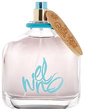 Düfte, Parfümerie und Kosmetik El Nino Women - Eau de Toilette