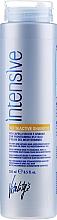 Düfte, Parfümerie und Kosmetik Pflegendes Shampoo für trockenes und geschädigtes Haar - Vitality's Intensive Nutriactive Shampoo