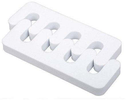 Pediküre Trenner - Sefiros Foam Toe Seperator — Bild N1