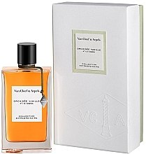 Düfte, Parfümerie und Kosmetik Van Cleef & Arpels Collection Extraordinaire Orchidée Vanille - Eau de Parfum