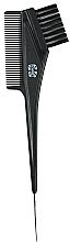 Düfte, Parfümerie und Kosmetik Haarfärbepinsel 215 mm - Ronney Tinting Brush Line
