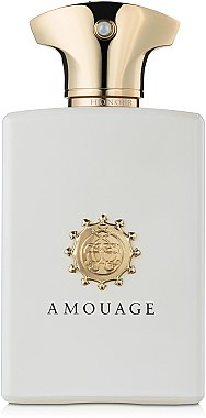 Amouage Honour for Man - Eau de Parfum — Bild N2