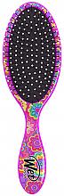 Düfte, Parfümerie und Kosmetik Entwirrbürste rosa - Wet Brush Happy Hair