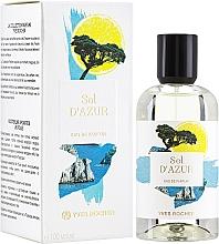 Yves Rocher Sel d'Azur - Eau de Parfum — Bild N2