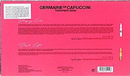 Detox-Nachtkonzentrat - Germaine de Capuccini Magic Touch — Bild N4