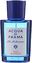 Acqua di Parma Blu Mediterraneo Fico di Amalfi - Eau de Toilette  — Bild N3
