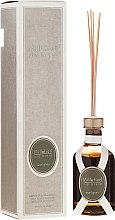 Raumerfrischer Earl Grey - Millefiori Via Brera Earl Grey Fragrance Diffuser — Bild N1